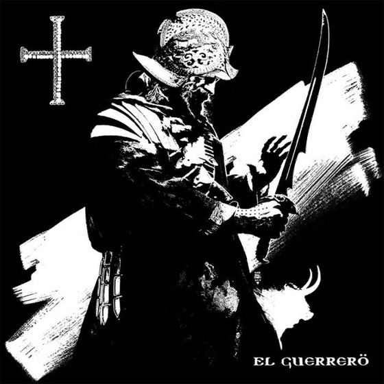 El Guerrero - Legendary Pictures