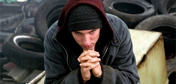 Eminem - 8 Mile