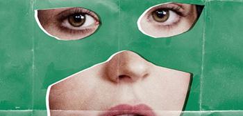 Ellen Page - Super