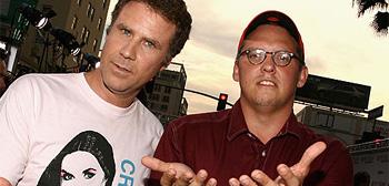 Adam McKay / Will Ferrell