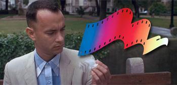 Forrest Gump / National Film Registry