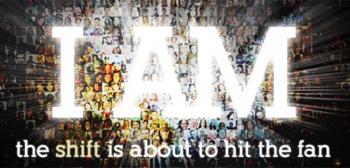 I Am Trailer