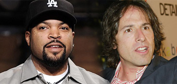 Ice Cube / David O. Russell