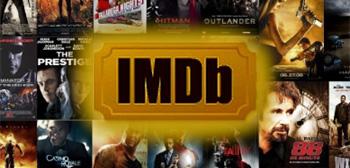 IMDb 20