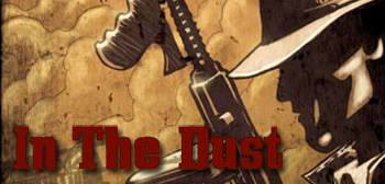 In the Dust