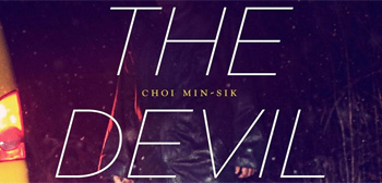 Kim Ji-woon's I Saw the Devil