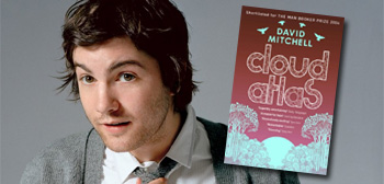 Jim Sturgess / Cloud Atlas