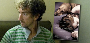 John Carney / Dogs of Babel