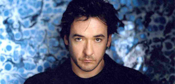 John Cusack