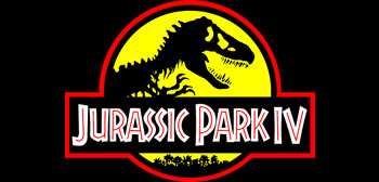 Jurassic Park IV