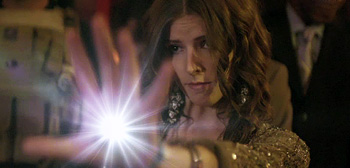 Anna Kendrick - Supervideo