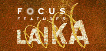 Focus Features & Laika
