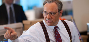 Margin Call Review