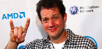 Michael Giacchino