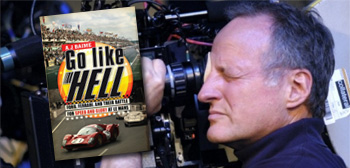 Go Like Hell / Michael Mann