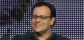 Mitch Hurwitz