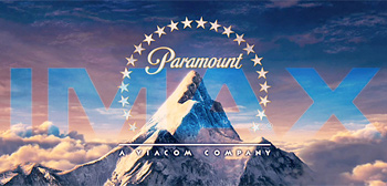 Paramount / IMAX