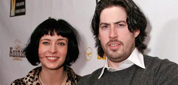 Diablo Cody / Jason Reitman