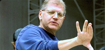 Robert Zemeckis