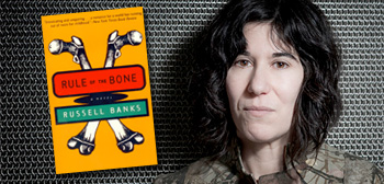Rule of the Bone / Debra Granik