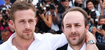 Gosling and Cianfrance