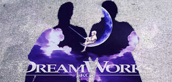 DreamWorks Animation / Shadows