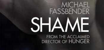 Steve McQueen's Shame Promo