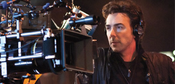 Shawn Levy