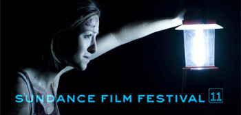 La Casa Muda - Sundance 2011
