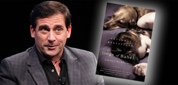 Steve Carell / Dogs of Babel