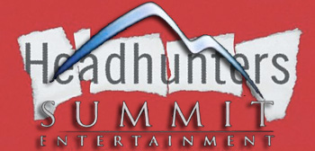 Summit Entertainment / Headhunters