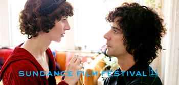 Miranda July's The Future - Sundance 2011