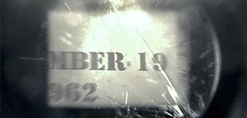 Super 8 Date