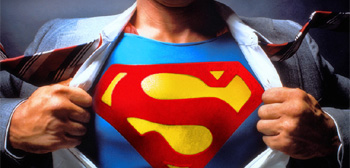 Superman