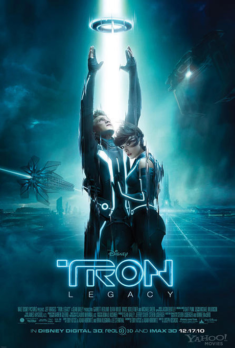 Tron: L'Héritage (2011) Tronlegacy-finaltheatposter-fulll480
