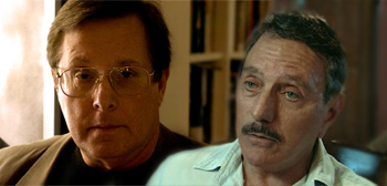 Friedkin / Blatty
