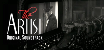 The Artist Original Soundtrack