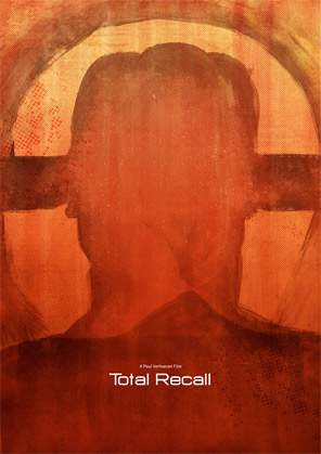Dean Walton's Total Recall