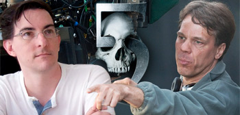 Final Destination 5 Writer Eric Heisserer & Director Steven Quale