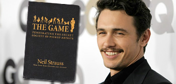 James Franco / The Game