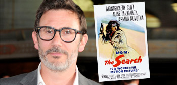 Michel Hazanavicius / The Search