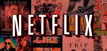 Netflix Instant