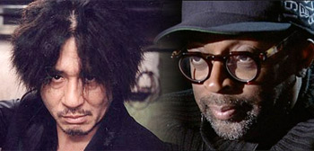 Oldboy / Spike Lee