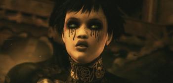 ROSA Trailer