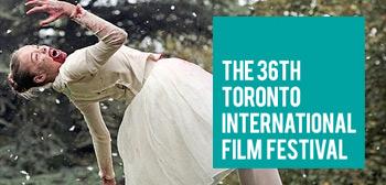 Livid - Toronto Film Festival