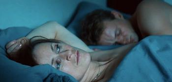 Tom Tykwer's 3 Trailer