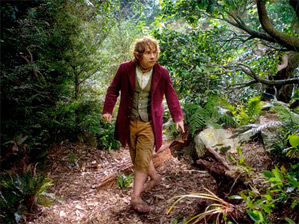 2012 Preview - The Hobbit