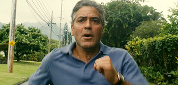 The Descendants Trailer
