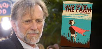 John Dykstra / Tales From the Farm