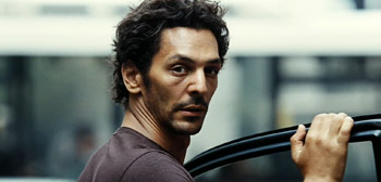 The Heir Apparent: Largo Winch Official Trailer